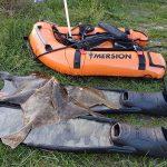 DM i UV-jagt afholdes på Langeland