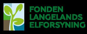 Fonden Langelands Elforsyning