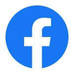 Følg Langelands Dykkerklub på Facebook